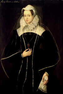 Mary,_Queen_of_Scots_in_Captivity